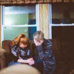 Как должна проходить госпитализация в психиатрическую больницу?