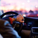 Памятка по осмотру у психиатра для получения водительских прав