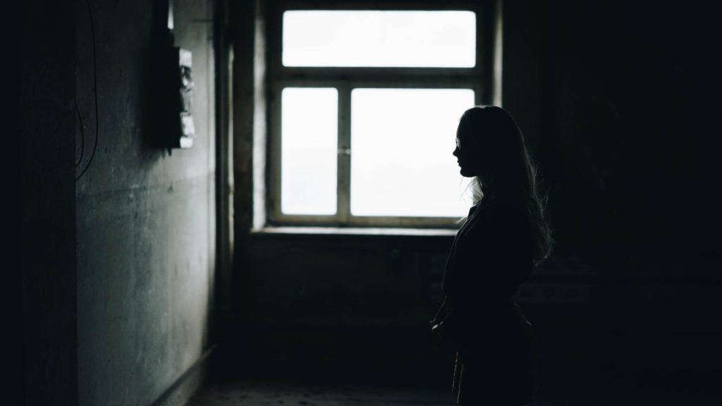 Photo by Alex Ronsdorf on Unsplash